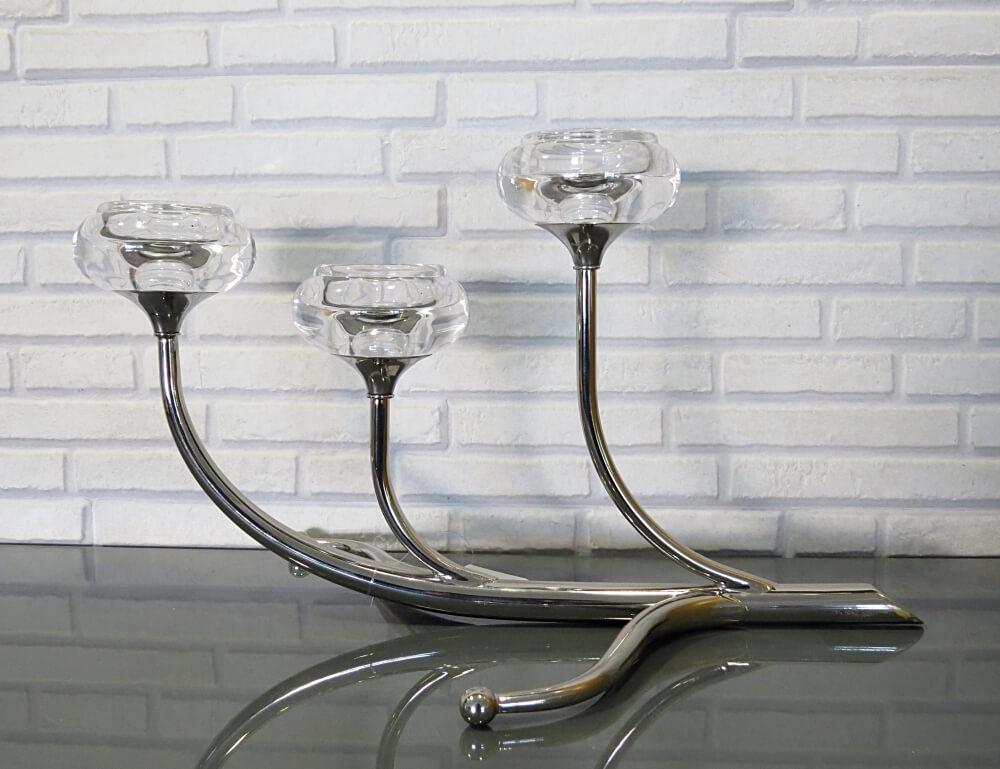 dekoratif-samdan-modelleri-10