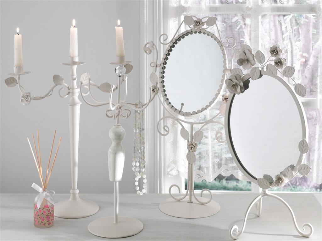 dekoratif-samdan-modelleri-2
