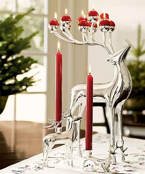 dekoratif-samdan-modelleri-3