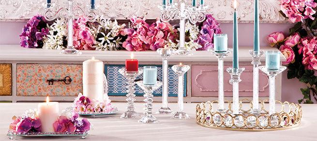 dekoratif-samdan-modelleri-5