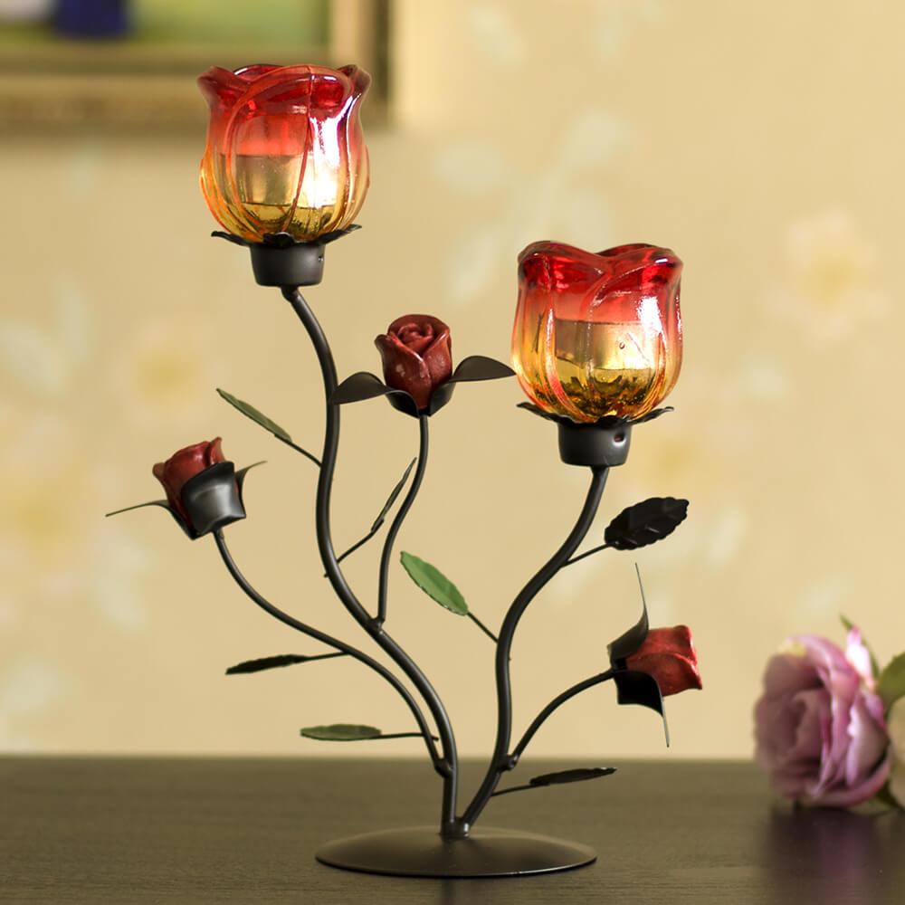 dekoratif-samdan-modelleri-8