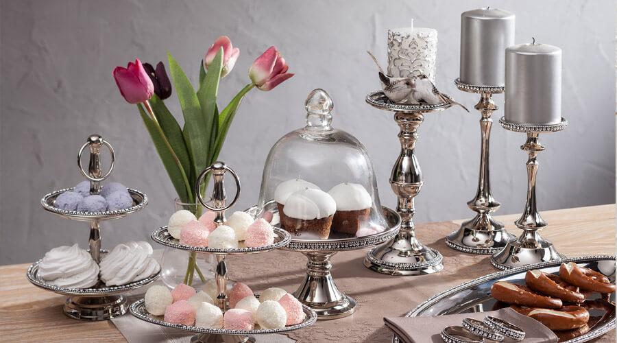 dekoratif-samdan-modelleri