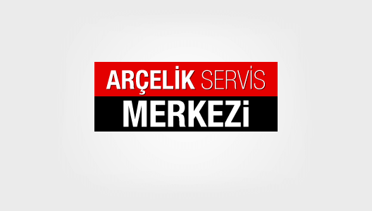 arcelik-servis