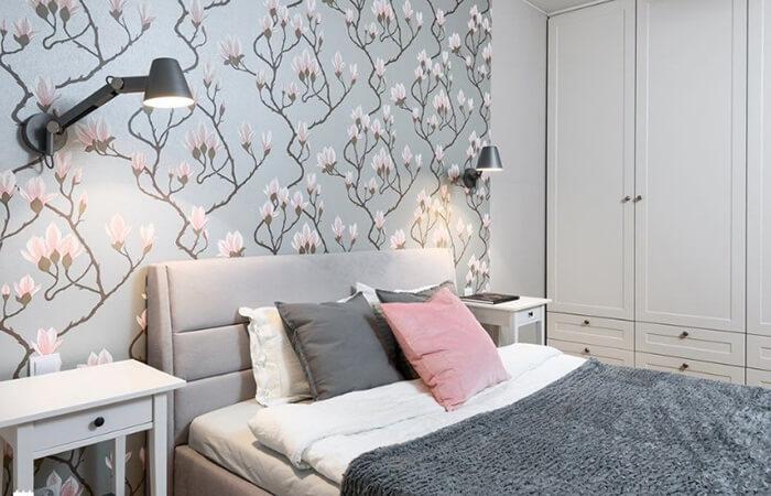 duvar kağıdı modelleri 2019