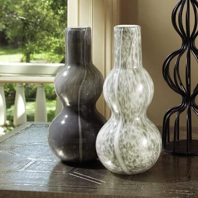 vazo modelleri