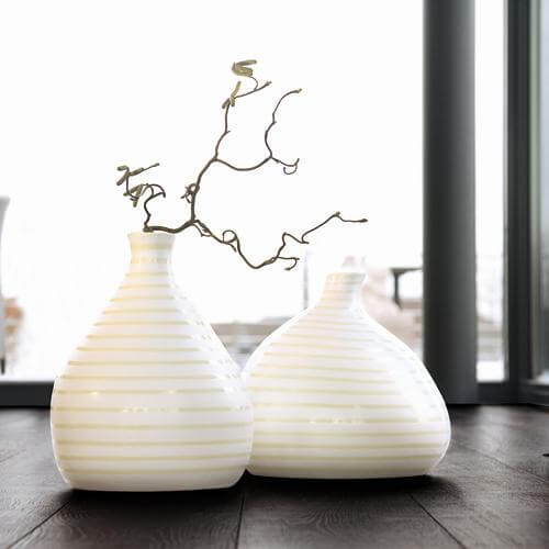 vazo örnekleri
