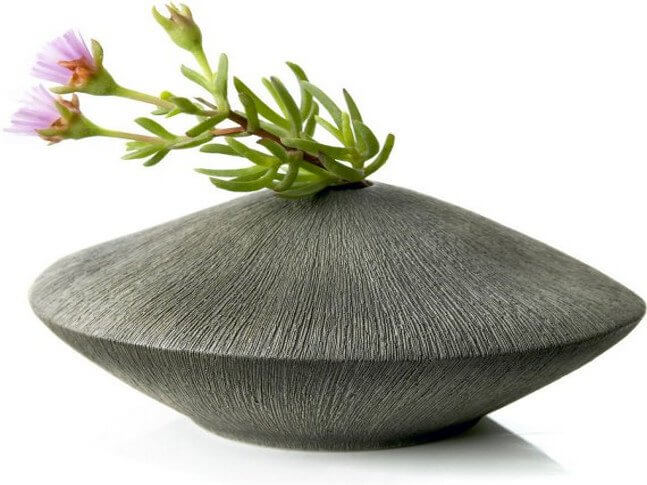 en güzel vazo modelleri