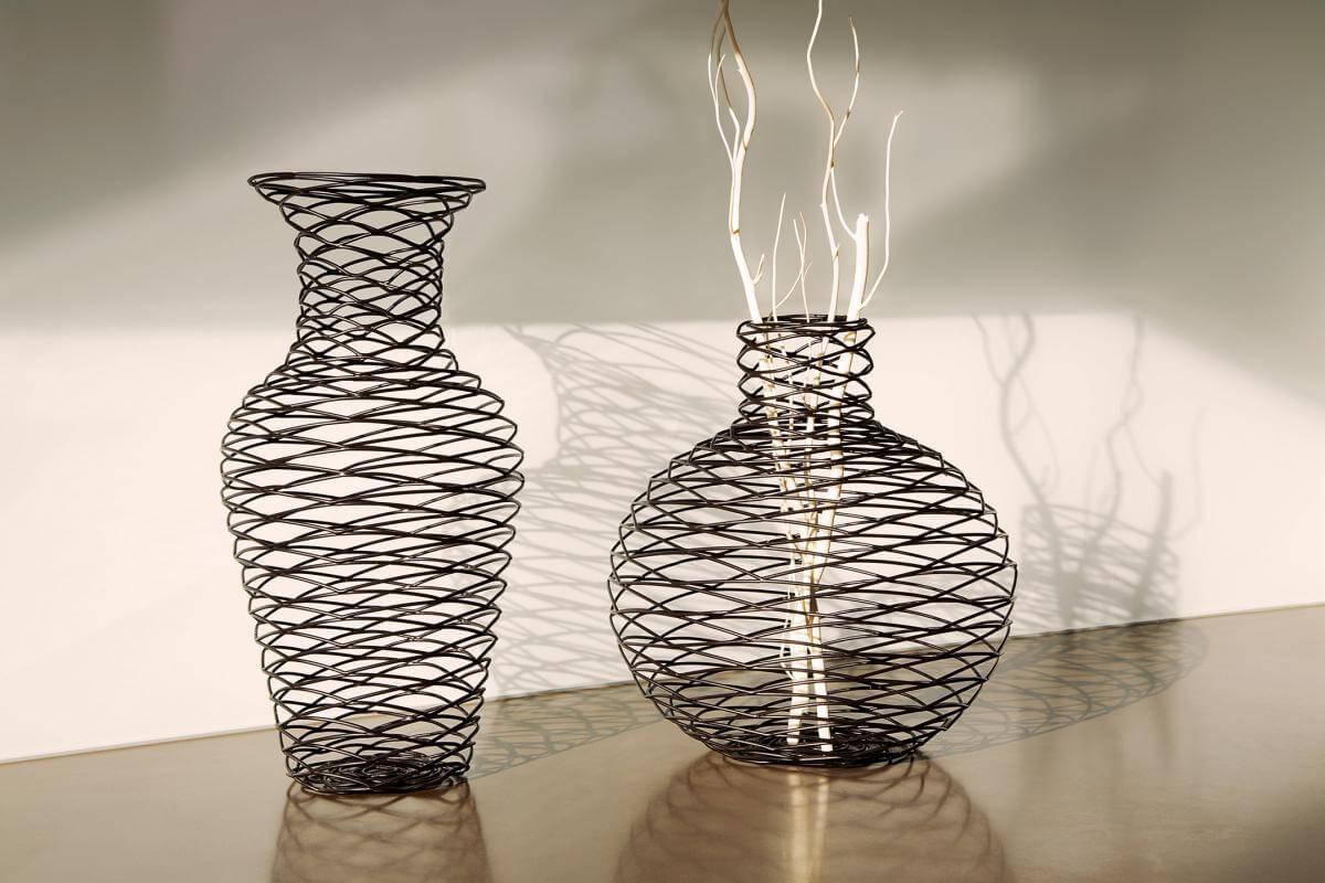 modern vazo modelleri