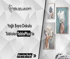 tablo plus